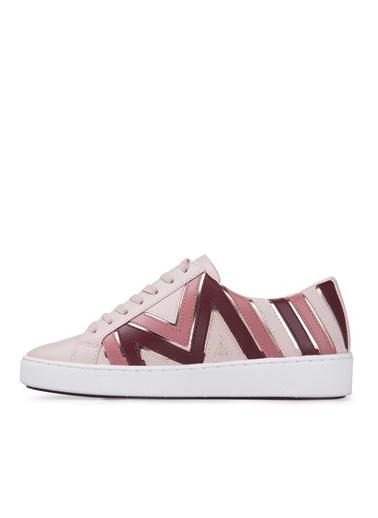 Michael Kors Sneakers Pudra